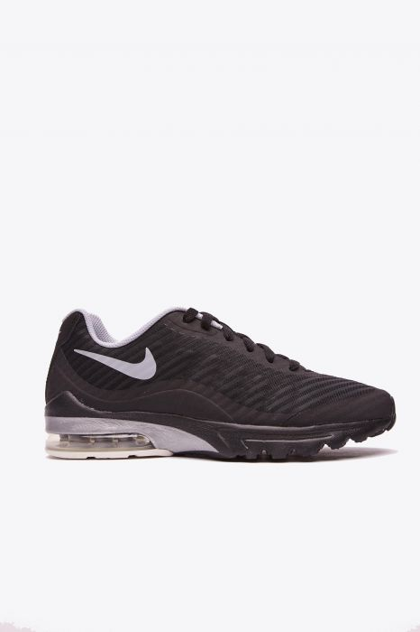 best service 200bc 34916 product image. ZAPATILLA MODA NIKE AIR MAX WOMAN
