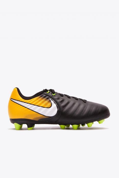 Comprar Botas de Futbol para niño online  c91d35ce88e4f