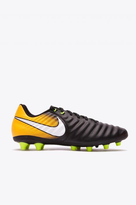 e3f6f65128bba Comprar Botas de Fútbol para Hombre Online