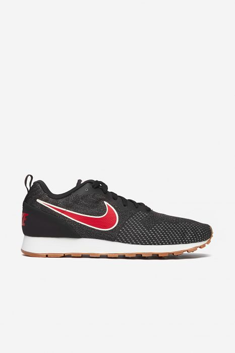 premium selection 46f3e ef9f0 product image. ZAPATILLA MODA NIKE MD ...