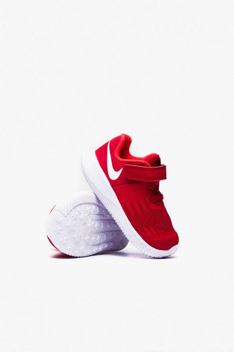 newest 7b38e f73d5 Comprar colección Nike para niño online   Décimas