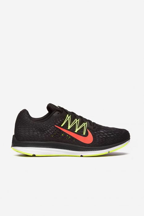 huge discount 0d5ea 73820 product image. ZAPATILLA RUNNING NIKE ...