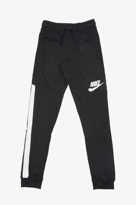Pantalones Comprar Online Niño Décimas Para gdzBxv