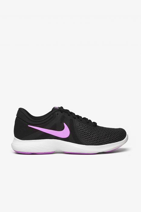 huge discount fe366 778d7 product image. ZAPATILLA RUNNING NIKE ...