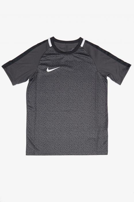 45a66f2b30a98 Comprar Camisetas para Niño online