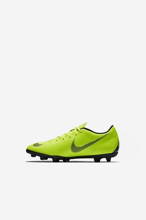 c519595f2f181 Comprar Botas de Futbol para niño online