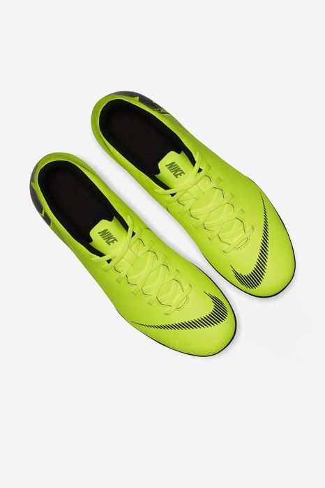 f10ec6fdfa130 Comprar Botas de Fútbol para Hombre Online