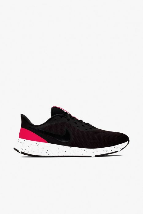 Zapatillas running Nike Free TR Ultra Mujer AO3424 500 Tiza De Ciruela, Summit Blanco, True Berry, Plum Dust