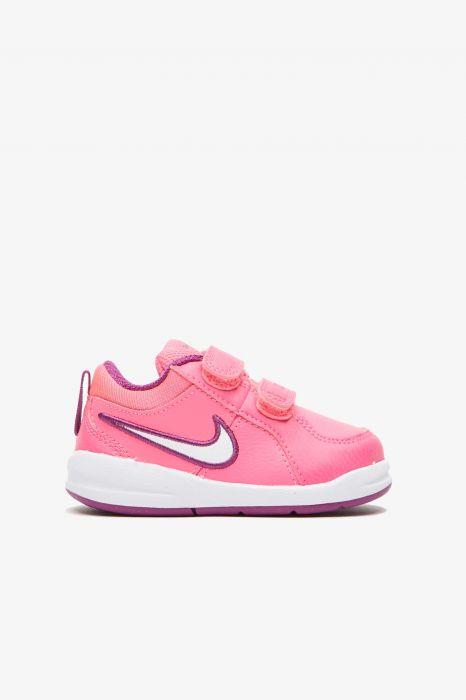 Comprar colección Nike para niña online  126f3f108b2