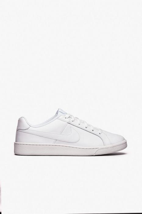 Court Zapatilla Royale Nike Moda Man xdCBoe