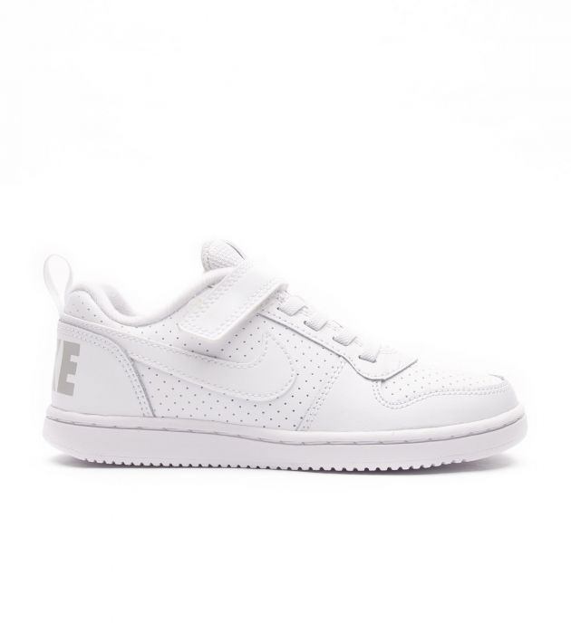 Nike Comprar Para Décimas Online Colección Niño x0wnPvq7f