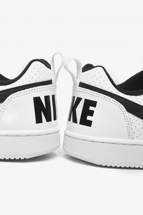adidas zapatillas decimas,comprar adidas zapatillas decimas