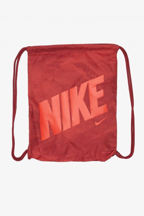 Graphic Nike Bolsa Moda Junior Ygy67bf
