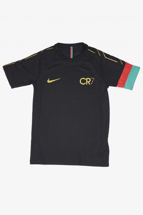 Comprar colección Nike para niño online  db371c668d6
