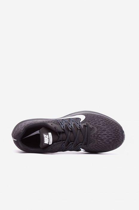 Nike Online Colección Comprar Décimas Hombre Para 1vw1zxqY