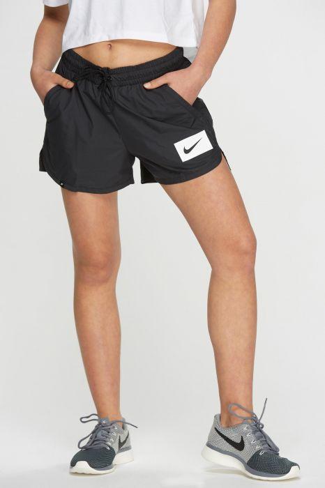 Para Nike Comprar Colección Online Mujer Décimas qgaxnUaSCw