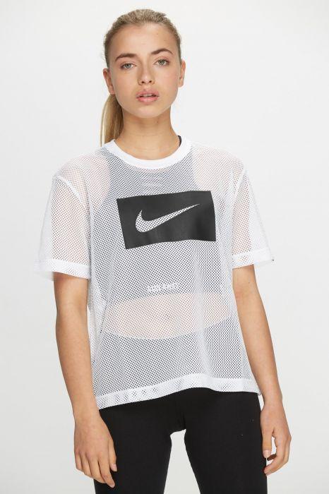 Online Décimas Nike Mujer Colección Para Comprar qBwAxx