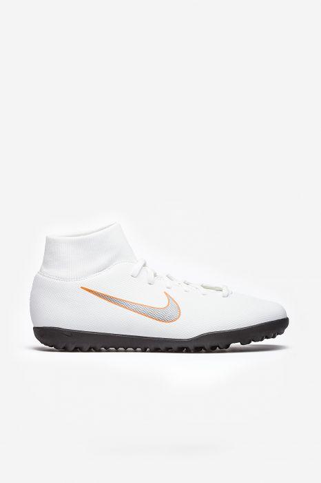 b102676013042 Comprar Botas de Fútbol para Hombre Online