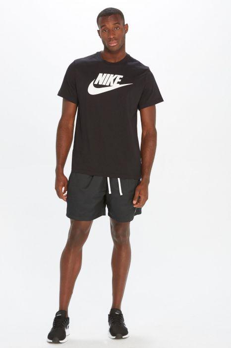 Camiseta Moda Futura Camiseta Nike Man mNnw80