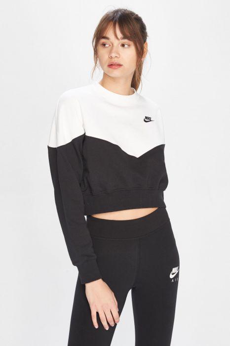 quality design 14d72 0b638 Comprar colección Nike para mujer online  Décimas