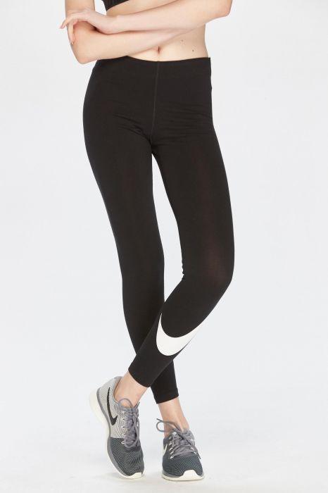37a6b4eff1ed5 Comprar colección Nike para mujer online