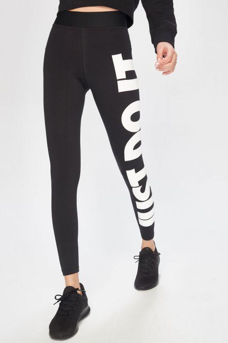 quality design 70000 bc3ab Comprar colección Nike para mujer online  Décimas