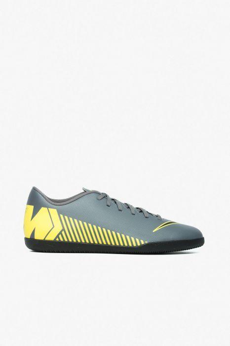 new product a8c67 6dccc Comprar Botas de futbol para hombre online  Décimas