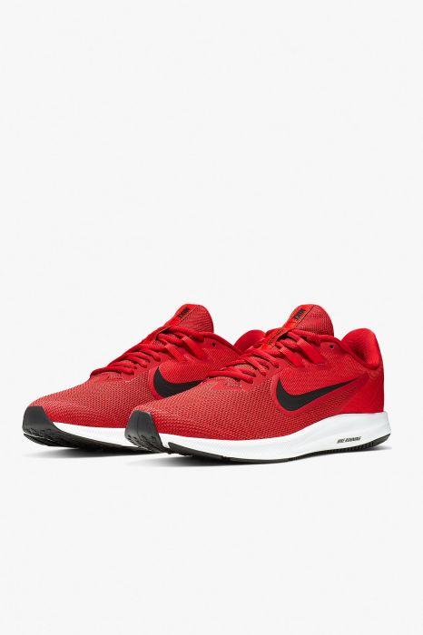 032d885739dcf Comprar colección Nike para hombre online