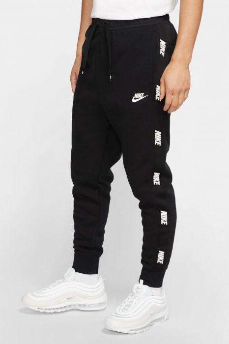 Pantalon Nike Hombre 2019 61 Descuento Bosca Ec