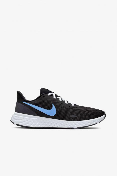 zapatillas runner nike hombre