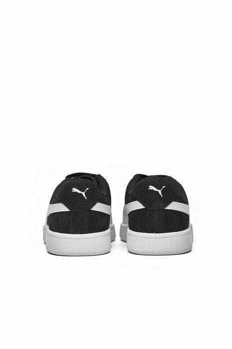 Comprar colección Nike para hombre online  be225825e3f