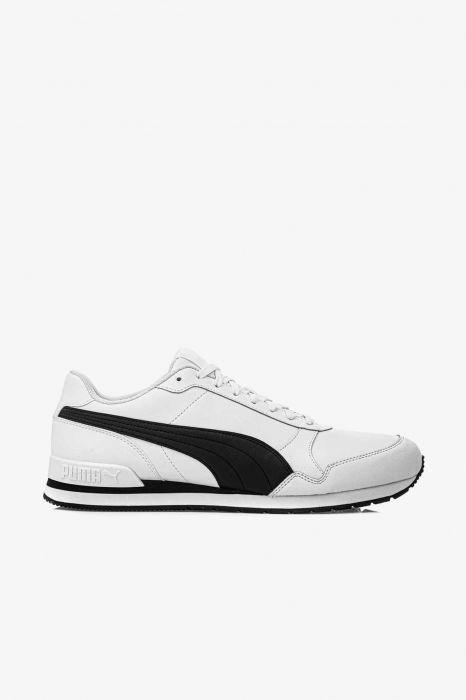 zapatillas casual hombre puma