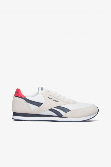 8c345fb8f38ce product image. ZAPATILLA MODA REEBOK ROYAL CL MAN