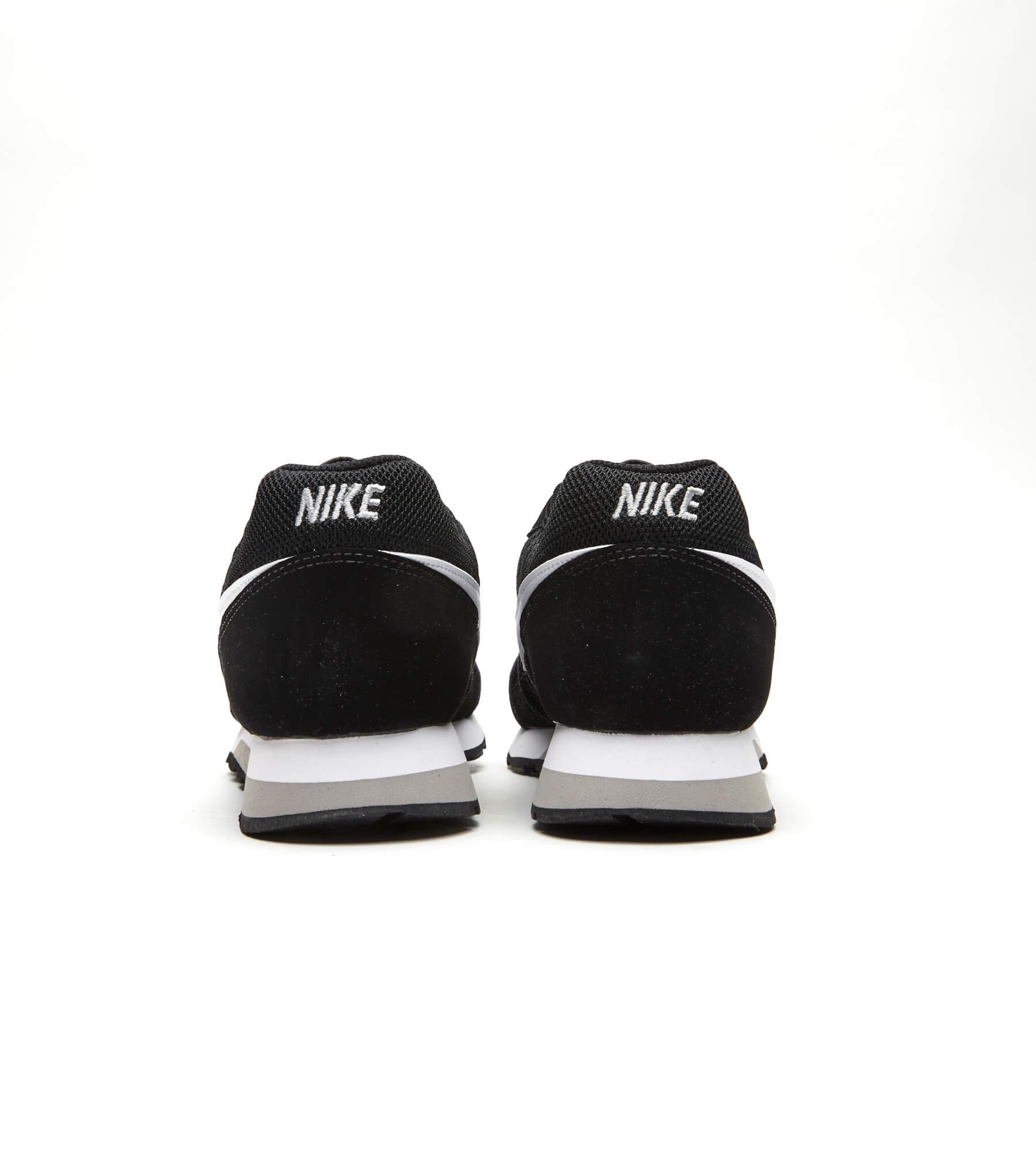 zapatillas nike niños decimas, La zapatilla nike md runner 2