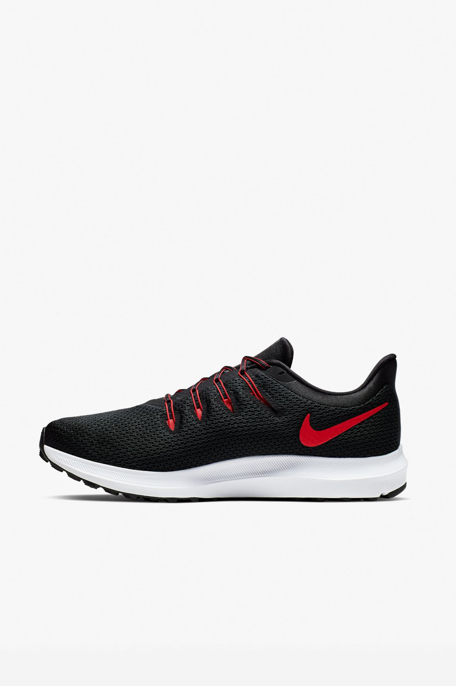 ZAPATILLA RUNNING NIKE QUEST 2 MAN