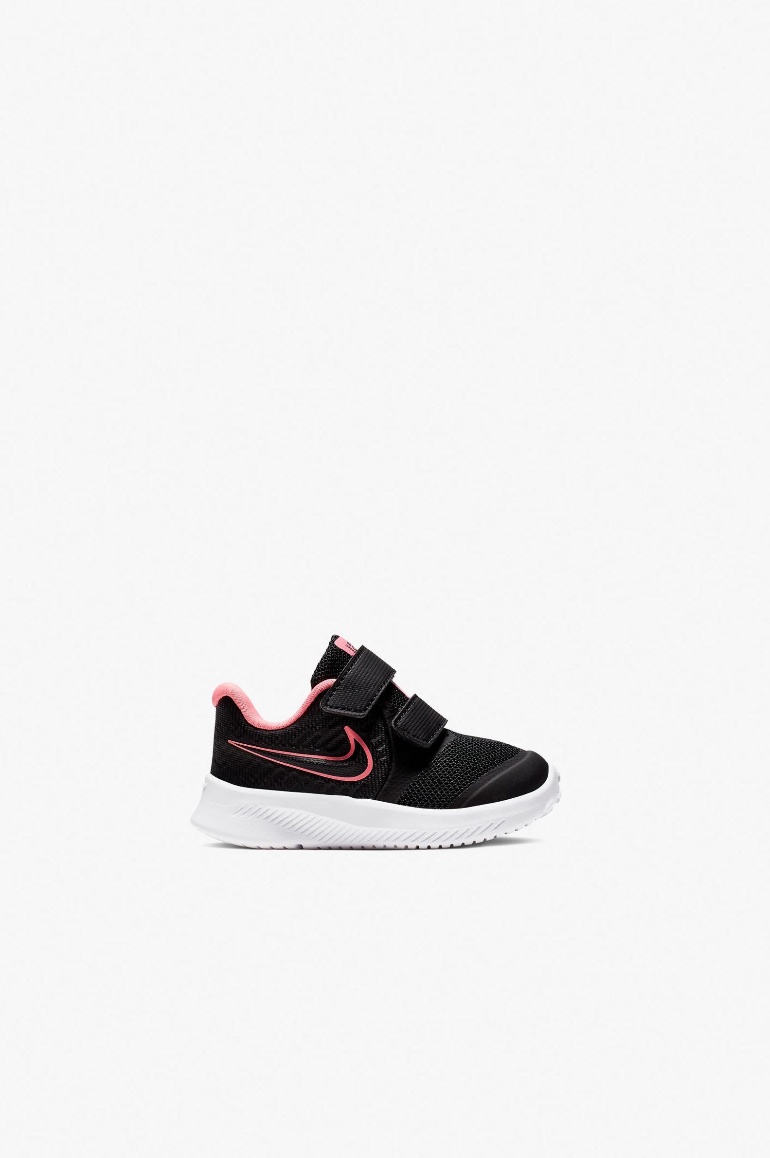 Tênis Infantil Nike Star Runner Menina