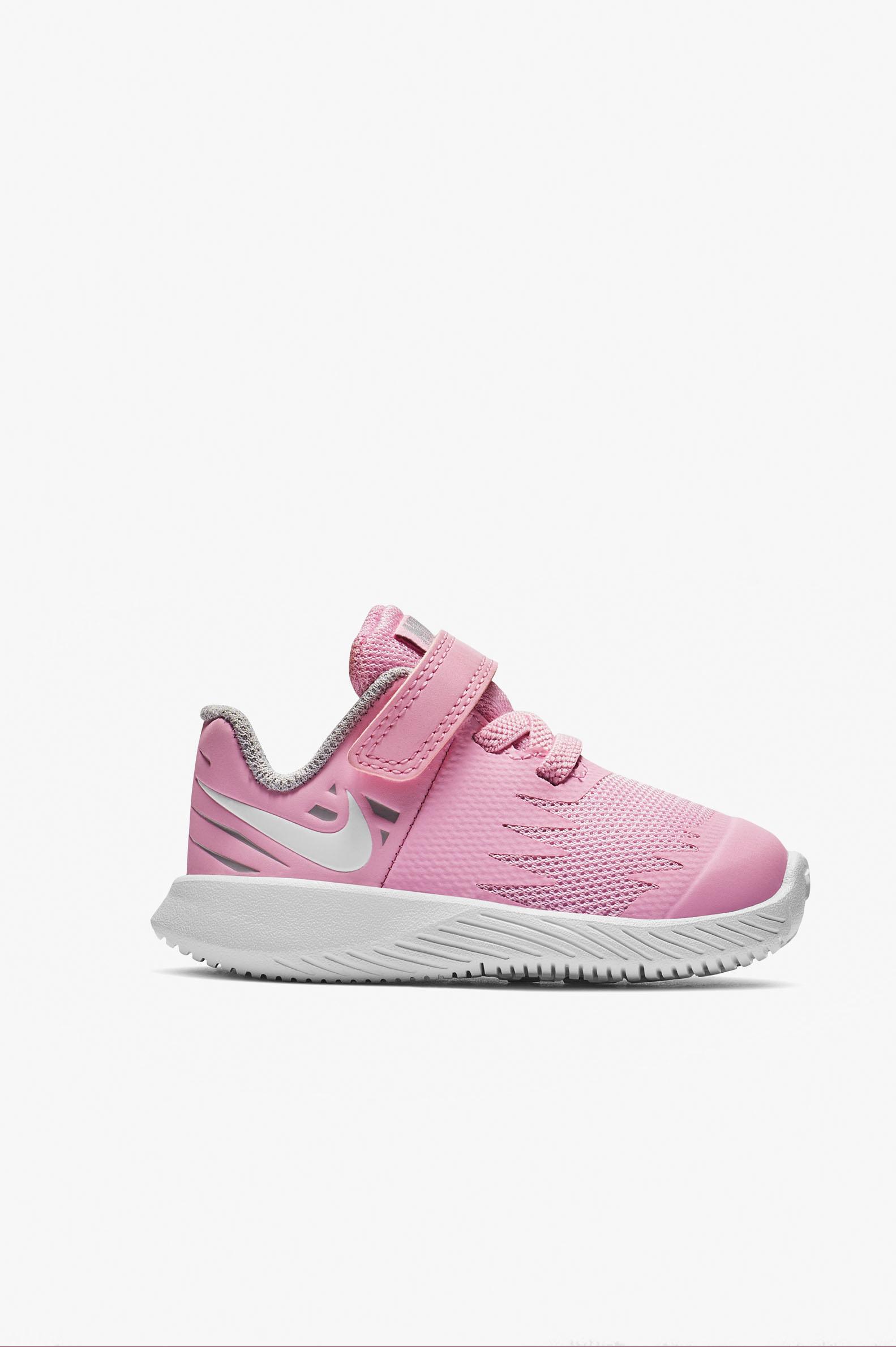 Zapatillas nike niño niña talla 23.5 de segunda mano por 10
