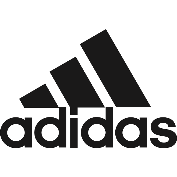 Mode Adidas