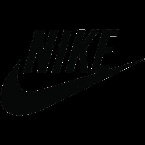 Moda Nike