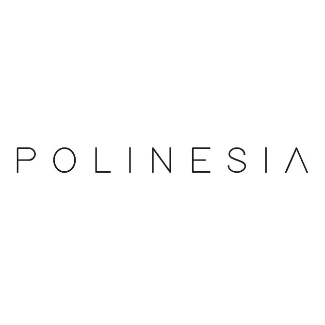Moda Polinesia