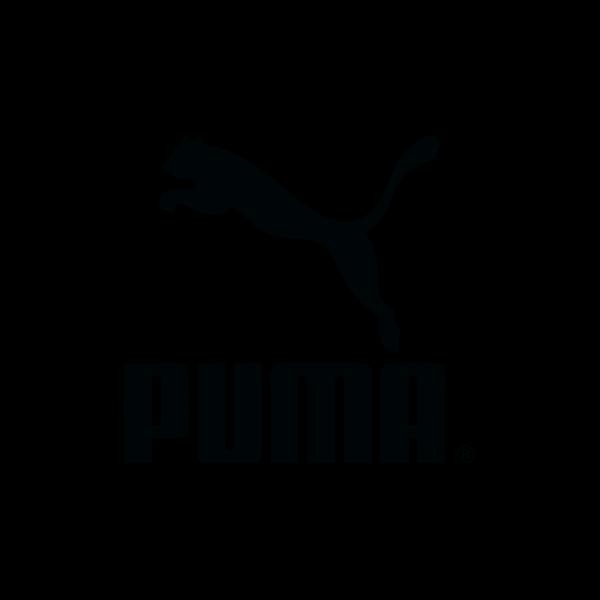 Mode Puma