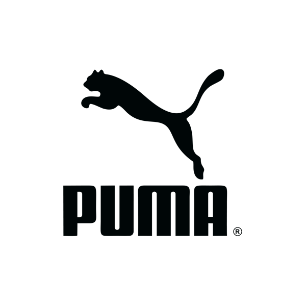 Moda Puma