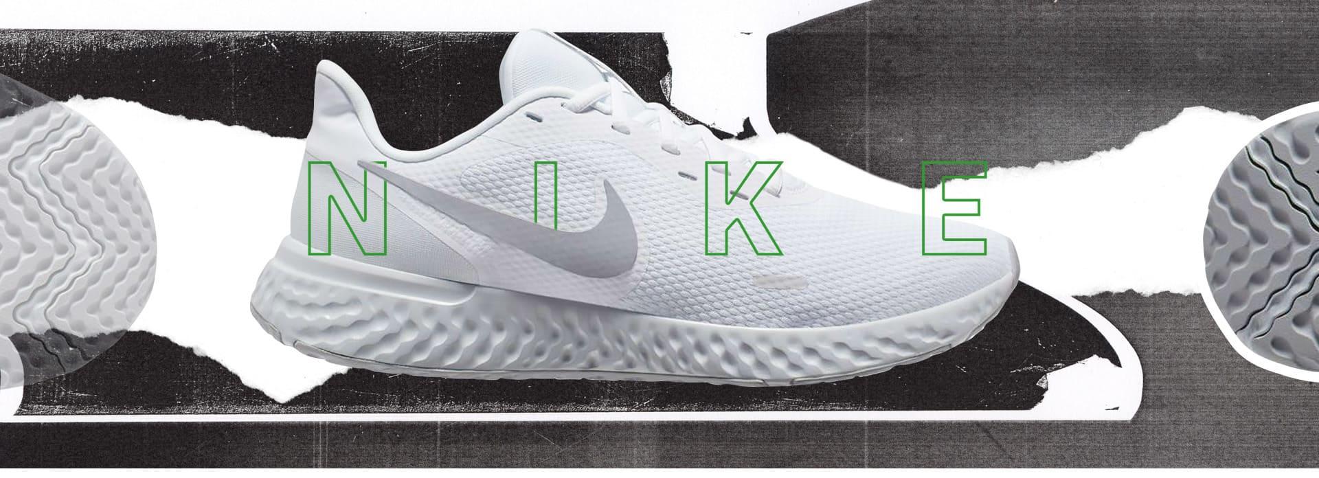 best mizuno running shoes 2019 zara