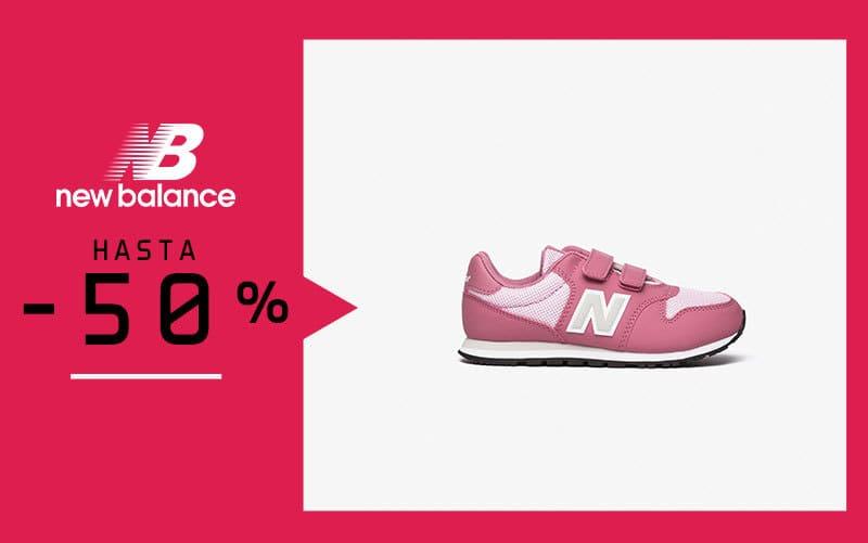 zapatillas moda new balance
